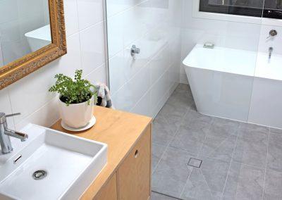 Home_Banner_bower_bathroom