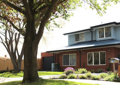 waverly_townhouse_dual_front_facade_double_storey_red_brick_1