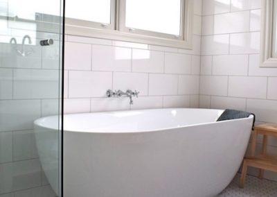 BATHROOM_FREESTANDING_BATH