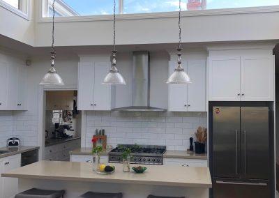 Munro St 53_kitchen 01